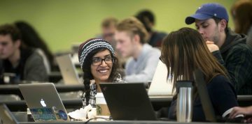 June 2019: Learning Analytics Summer Institute Comes to UBC