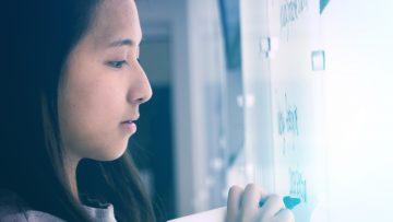 Learning Analytics + Canvas API Hackathon – Video
